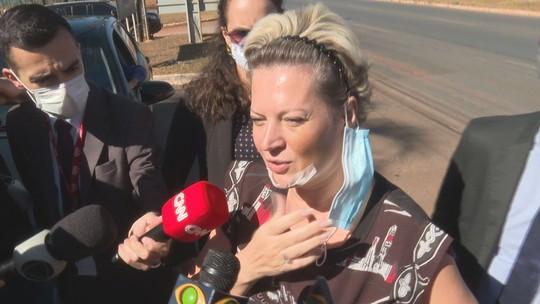 Foto: (TV Globo / Reprodução)