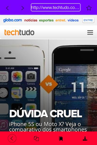 DocMaster | Download | TechTudo