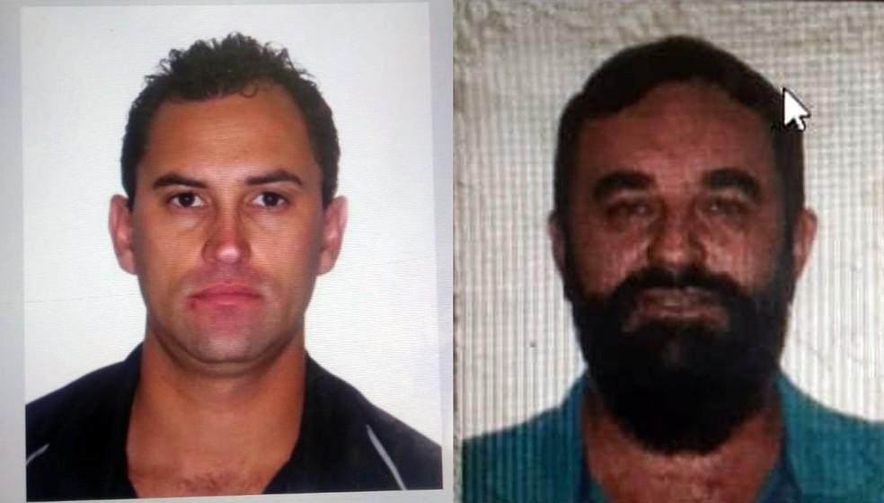 Homem armado entra em delegacia e resgata irmão preso por homicídio em Porto Feliz
