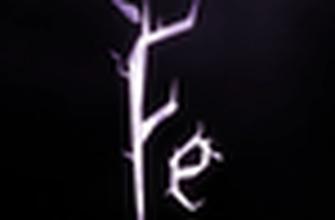Fe EA Origin