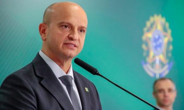 Paulo Henrique Lucon