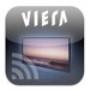 VIERA Remote