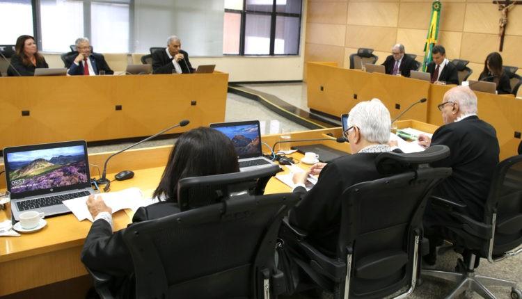 TCE rejeita contas de ex-prefeitos dos municípios de Pedrinhas e Poço Verde - Notícias - Plantão Diário