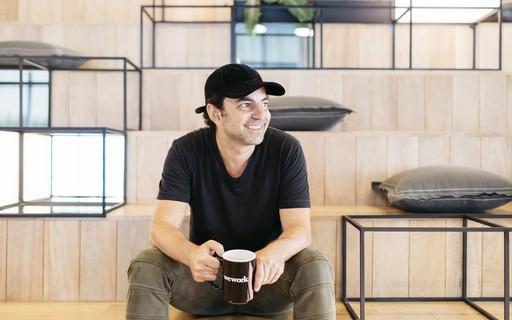 Entenda a expansão da WeWork, que quer criar uma nova filosofia de trabalho