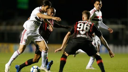Foto: (Werther Santana/Estadão Conteúdo)