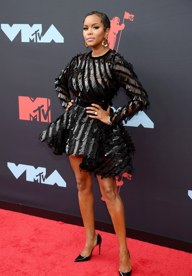 LeToya Luckett (Foto: Getty Images)