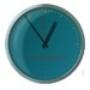 Cypheros Desktop Clock
