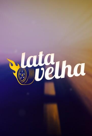 Lata Velha - undefined
