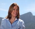 A historiadora Mary Del Priore | Ana Branco