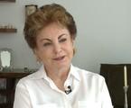 Beatriz Segall | Divulgação Viva