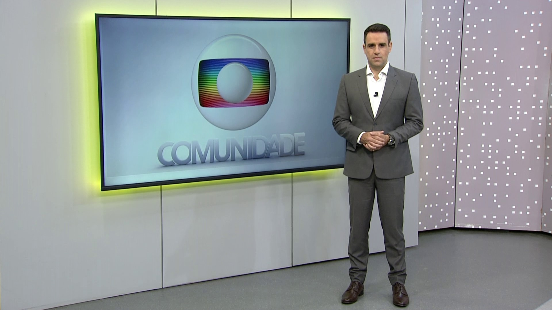 VÍDEOS: Globo Comunidade DF, 5 de julho