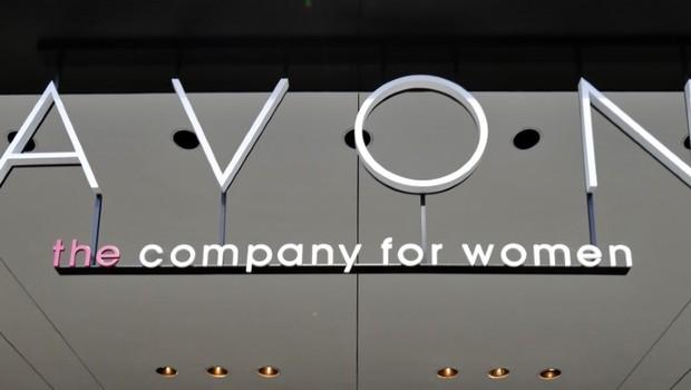 AVON - Avon - cosméticos (Foto: Brendan McDermid/Reuters)