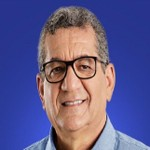 Ronaldo Soares