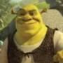 Quiz: Shrek Para Sempre