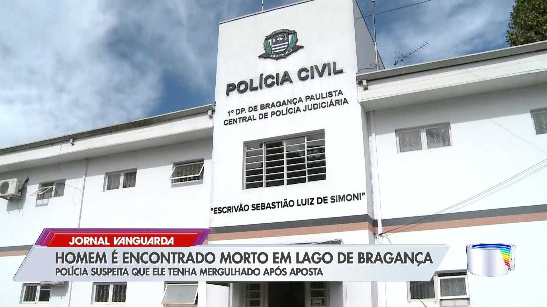 Bombeiros buscam surfista que desapareceu na Praia de Juquehy em São Sebastião - Notícias - Plantão Diário