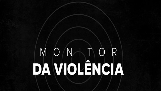 Monitor da Violência: Bahia é 3º estado com maior nº de pessoas mortas pela polícia no 1º semestre