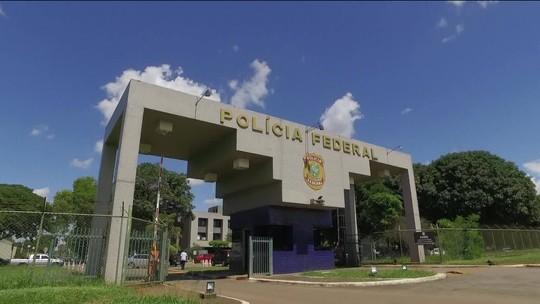 Polícia Federal conclui que Sarney, Calheiros e Jucá não obstruíram a Justiça