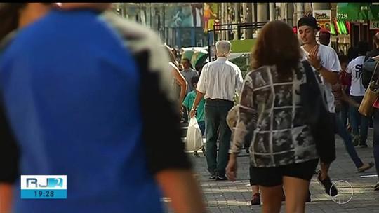 Com 0% de esgoto tratado, turismo de Teresópolis sente impactos