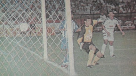 Foto: (Gazeta de Alagoas)