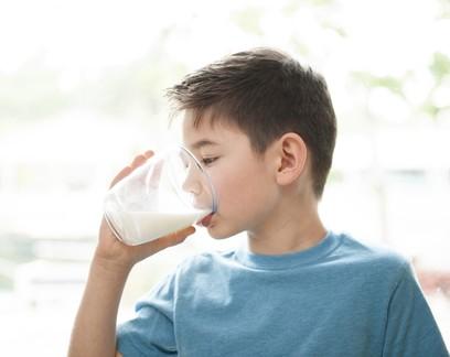 Falta de nutriente? Como detectar no seu filho