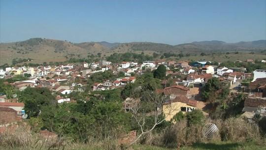 Epicentro do tremor que atingiu 6 cidades baianas foi em zona rural