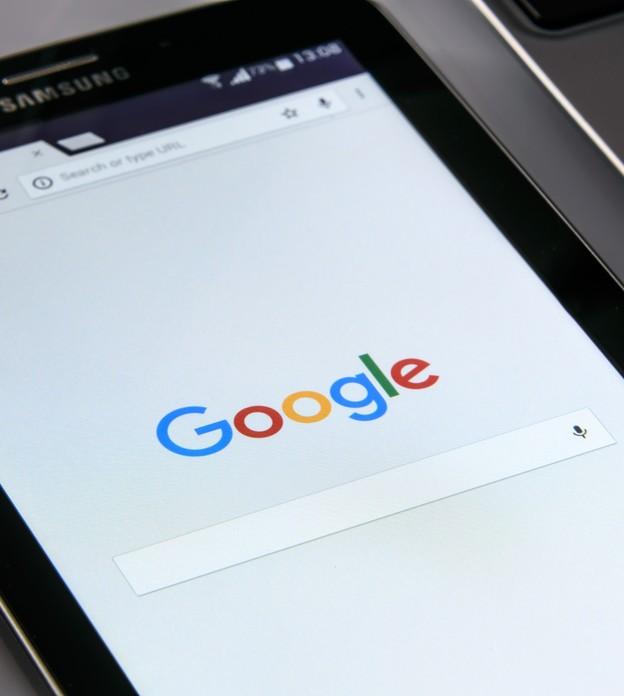 Conheça o Bert, o novo algoritmo de buscas do Google
