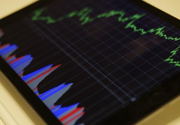 Gradual Investimentos anuncia fim de operações em Bolsa