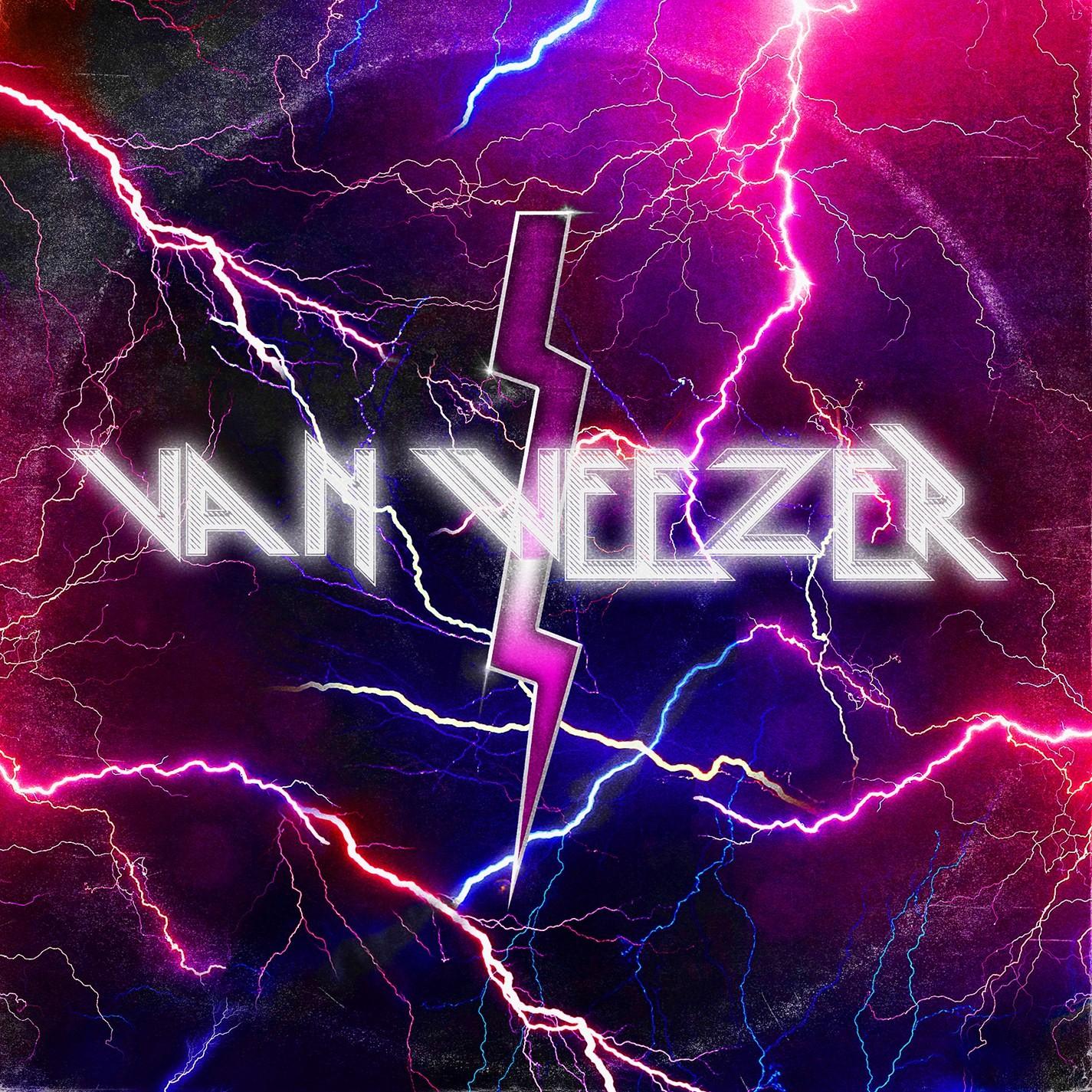 Weezer mistura paixão por metal, Nirvana e dados para criar shows e novos álbuns para 2020 - Notícias - Plantão Diário