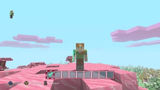 Minecraft remove referência a Notch, um dos criadores; veja curiosidades