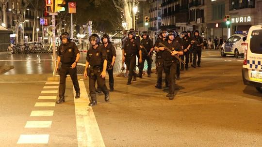 Foto: ( Reuters/Sergio Perez)