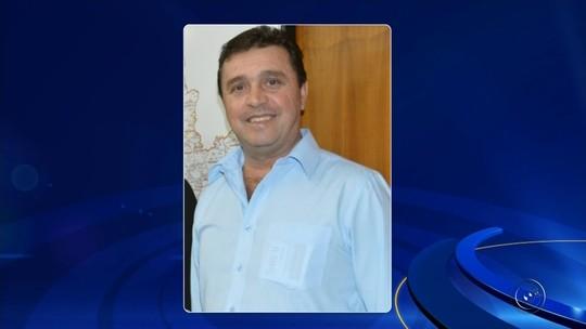 Polícia Federal prende ex-prefeitos por fraude e desvio de recursos públicos