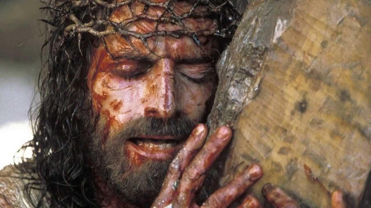 Mel Gibson trabalha em sequência de 'A Paixão de Cristo' - GQ | Cinema