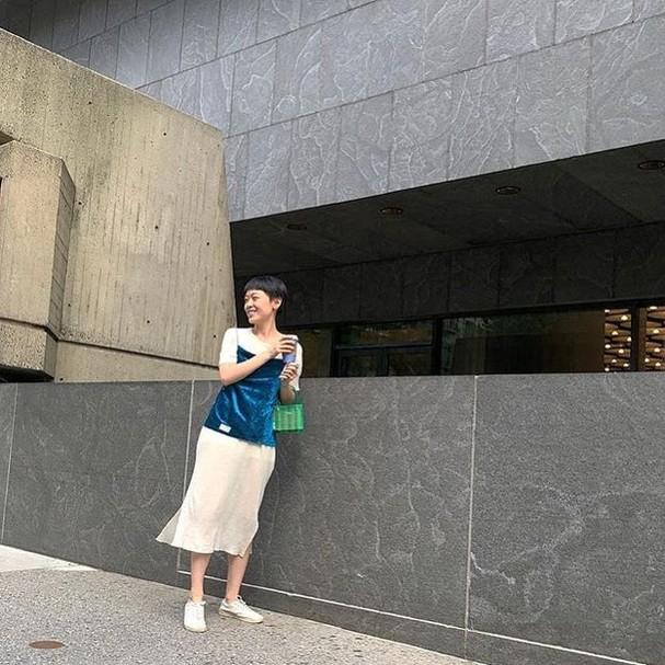Chivata Bags (Foto: Instagram/Reprodução)