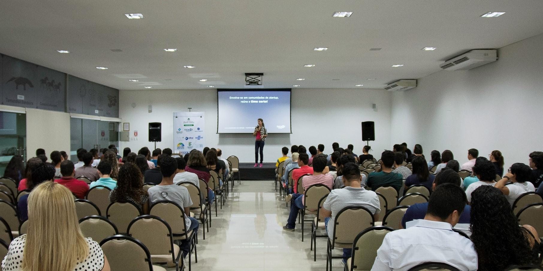 Sebrae-RR promove palestra gratuita sobre estratégias para o desenvolvimento do turismo - Notícias - Plantão Diário