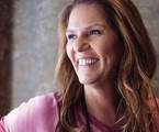 Patrícia Andrade deixa a Globo após dez anos | Divulgação