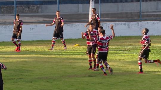 Comissões técnicas e diretorias de Náutico e Santa Cruz avaliam destaques em final da Copa PE