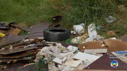 Prefeitura de Sorocaba confirma caso importado de febre amarela silvestre