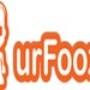 urFooz