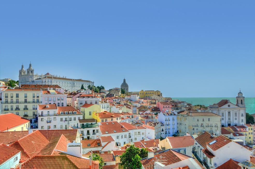 Por que judeus estão voltando a Portugal