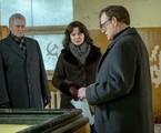 Cena de 'Chernobyl', da HBO   Divulgação/HBO