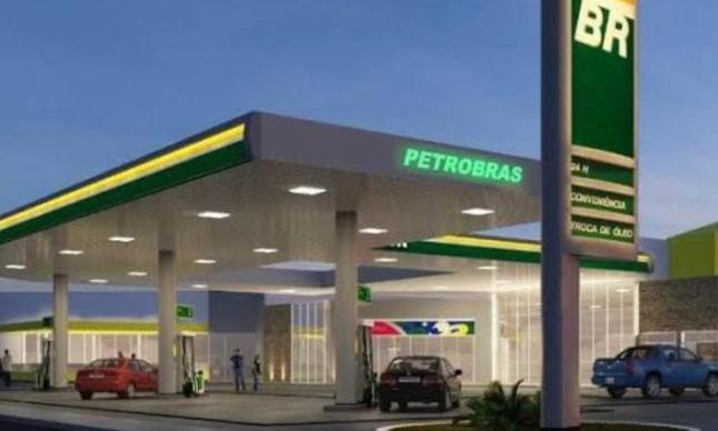 Petrobras vai  arrecadar R$ 10 bi com a venda BR