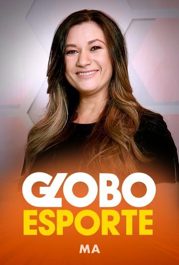 Globo Esporte MA