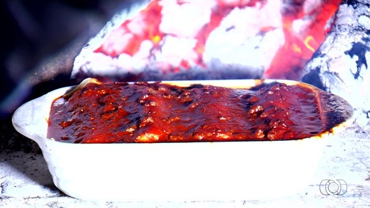 Aprenda receita de canelone que faz parte do cardápio do Festival Italiano de Nova Veneza, em Goiás