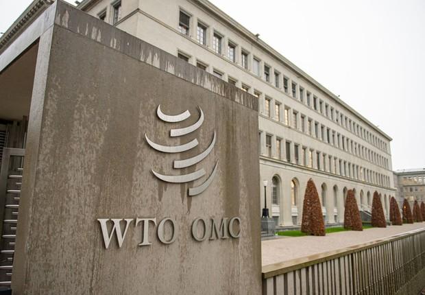 Organización Mundial del Comercio (OMC) (Foto: Getty Images)