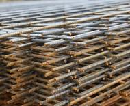 Reformas na pandemia podem impulsionar o mercado da construção em aço