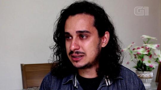 Serralheiro que matou ex-mulher a facadas e atacou enteado vai a júri popular nesta quinta-feira