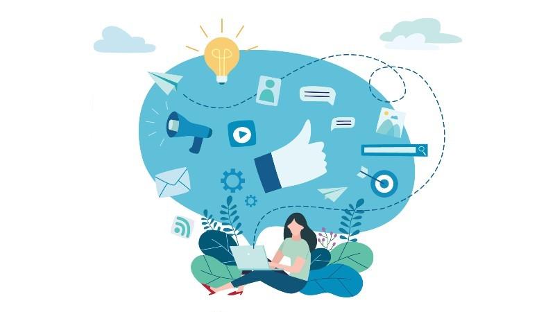 Veja as vantagens de cursar MBA em Marketing Digital e Gestão de Mídias Sociais