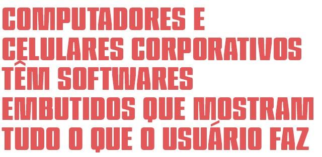 Compliance (Foto:  )