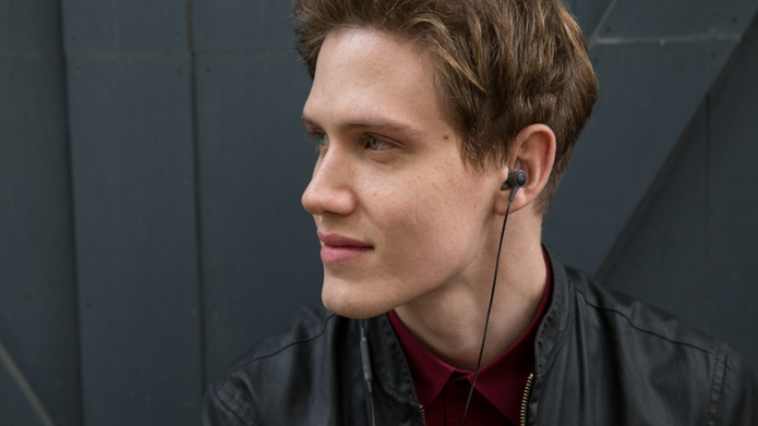 SoundTrue Ultra in-ear (Foto: Divulgação/Bose)