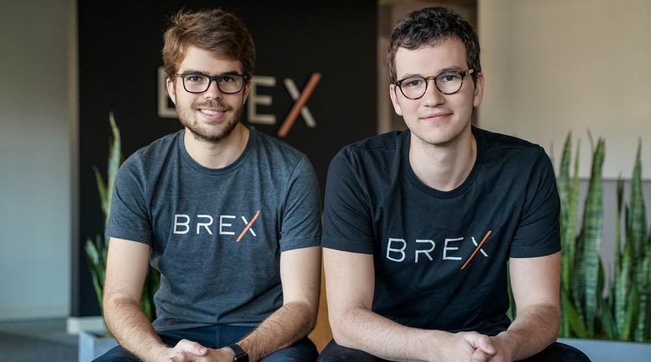 Brex1 (Foto: Divulgação)